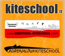 kitesurf schule reschen kiteschule reschensee news